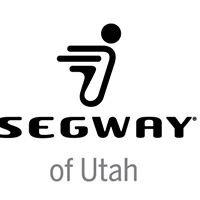 Segway of Utah