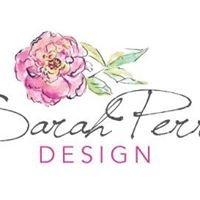 Sarah Perry Design
