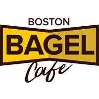 Boston Bagel Café