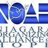 Niagara Organizing Alliance for Hope
