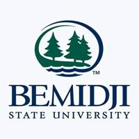 Center for Extended Learning at BSU