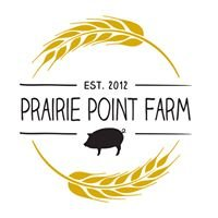 Prairie Point Farm