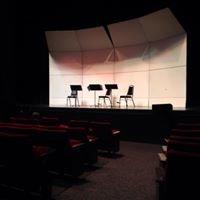Warren Atherton Auditorium