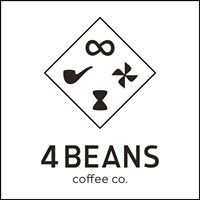 4 Beans Coffee Co.