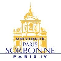 Université Paris IV Sorbonne