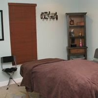 Massage Therapy at Hand Therapy of Cape Coral