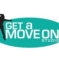 Get A Move On Studio
