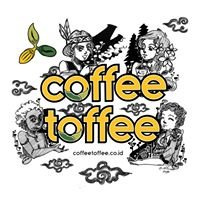 Coffee Toffee Indonesia