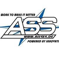A-S-S GmbH