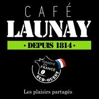 Café Launay/Mateo Distribution