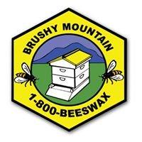 Brushy Mountain Bee Farm - PA