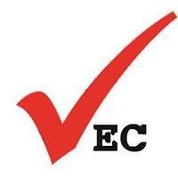 Volunteer Executive Consultants - VEC