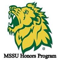 MSSU Honors Program