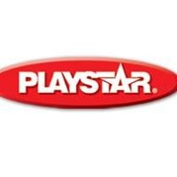 Playstar Play Systems   Wooden Swing Sets