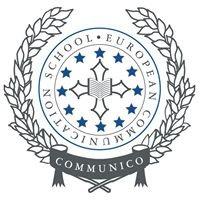ECS - European Communication School