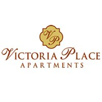 Victoria Place Apartment Homes