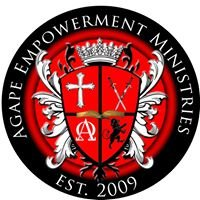 Agape Empowerment Ministries