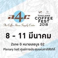 A4C Coffee