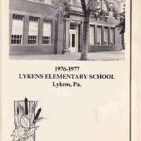 Upper Dauphin Area School District Elementary School