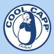 Cool Capp