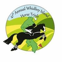 Whidbey Island Horse Trials