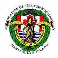 Corporation of The Town of Gore Bay
