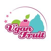 Heladeria Vegan Fruit C.A.