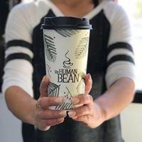The Human Bean of Rocklin