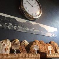 Bakeriet Kaffebar