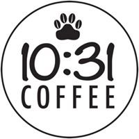 10:31 Coffee