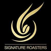 Signature Roasters