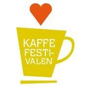 Kaffefestivalen