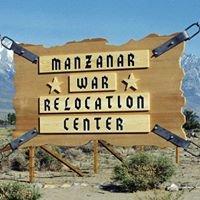 Friends of Manzanar