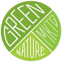 Green Nature Marketing