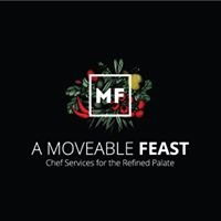 A Moveable Feast Missoula