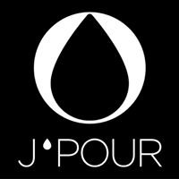 JPour