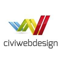 Civi Webdesign