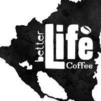 Better Life Coffee