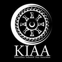 Kanoelehua Industrial Area Association