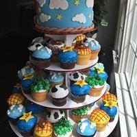 Kirsten's Danish Bakery