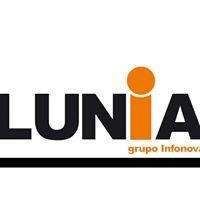 Lunia Consultores