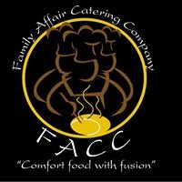 Family Affair Cafe & Catering Company