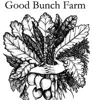 Good Bunch Farm