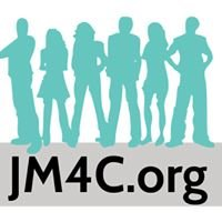 Janesville Mobilizing 4 Change (JM4C)