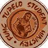 FUMC Tupelo Youth