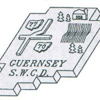 Guernsey Soil & Water Conservation District