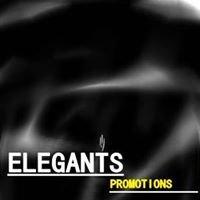 Elegants Promotions