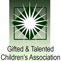 Gifted & Talented Children's Association of South Australia