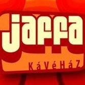 Jaffa Kávéház