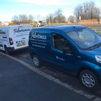 Fabricmax Professional Carpet, Upholstery & Hard Floor Cleaners Leeds